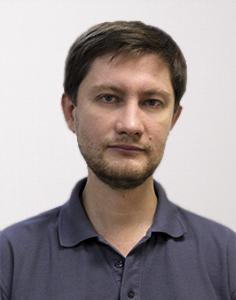 Кошкин Александр Евгеньевич